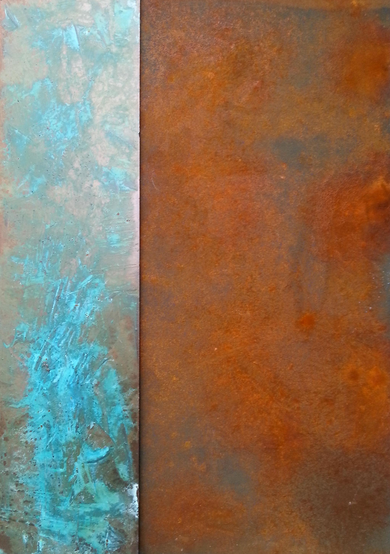 Wandbeschichtung, Wandgestaltung, Wandanstrich, Wand Dekoration, Wandkunst,  Wandbild, Smart Art,