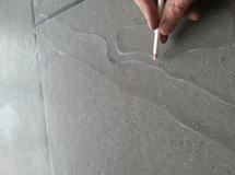 Wandmalerei, Wandbemalung, Wandgemälde, Wandkunst, Wandbild, Illusionsmalerei, 3D Malerei, 3D Bild, Trompe l'oeil, smart art, Perspektivmalerei, Granit Optik, Stein Fliesen Imitation, Fußbodenbemalung, Fussboden Malerei, Strassenmalerei, Strassenmaler